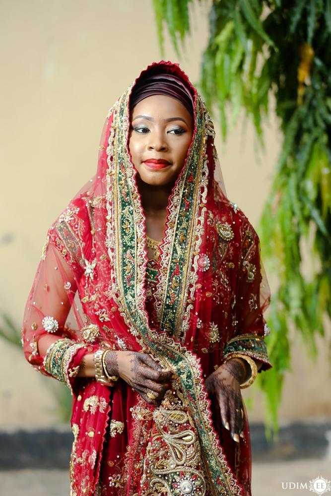 Budan Kai_Faiza & Jibril Hausa Nigerian Muslim Wedding_Udimee Photography_ 2015_BellaNaija_IMG_0269