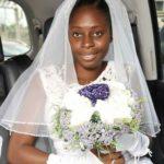 Busola Umoren_bride with no makeup 1