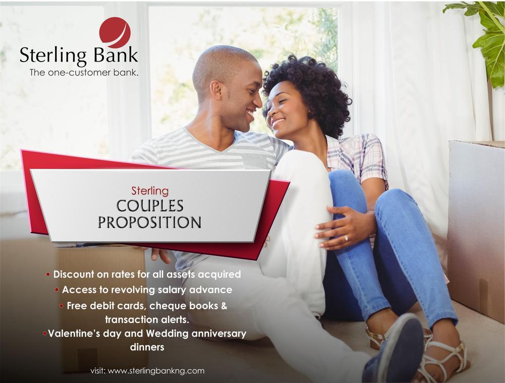 COUPLES PROPOSITION edit 3