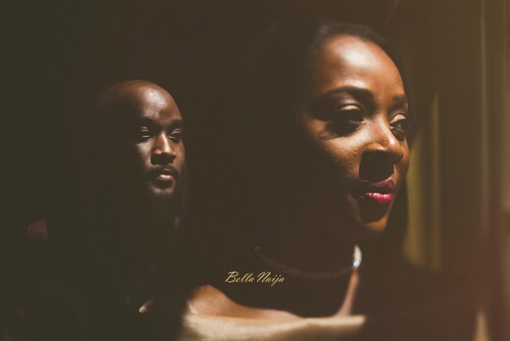 ChiChi and Nkemdi Pre-Wedding Shoot by Kanayo Adibe_BellaNaija Weddings 2016_Kanayo Adibe-10Edited