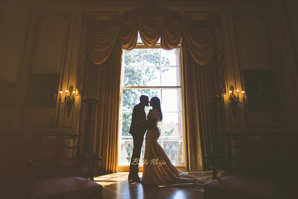 ChiChi and Nkemdi Pre-Wedding Shoot by Kanayo Adibe_BellaNaija Weddings 2016_Kanayo Adibe-11Edited