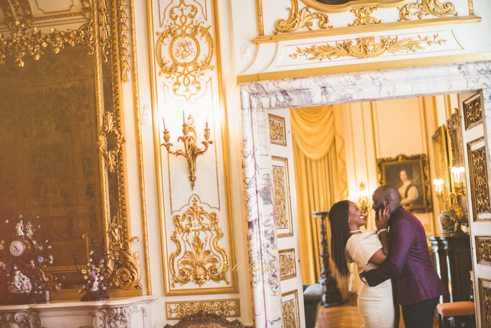 ChiChi and Nkemdi Pre-Wedding Shoot by Kanayo Adibe_BellaNaija Weddings 2016_Kanayo Adibe-13Edited