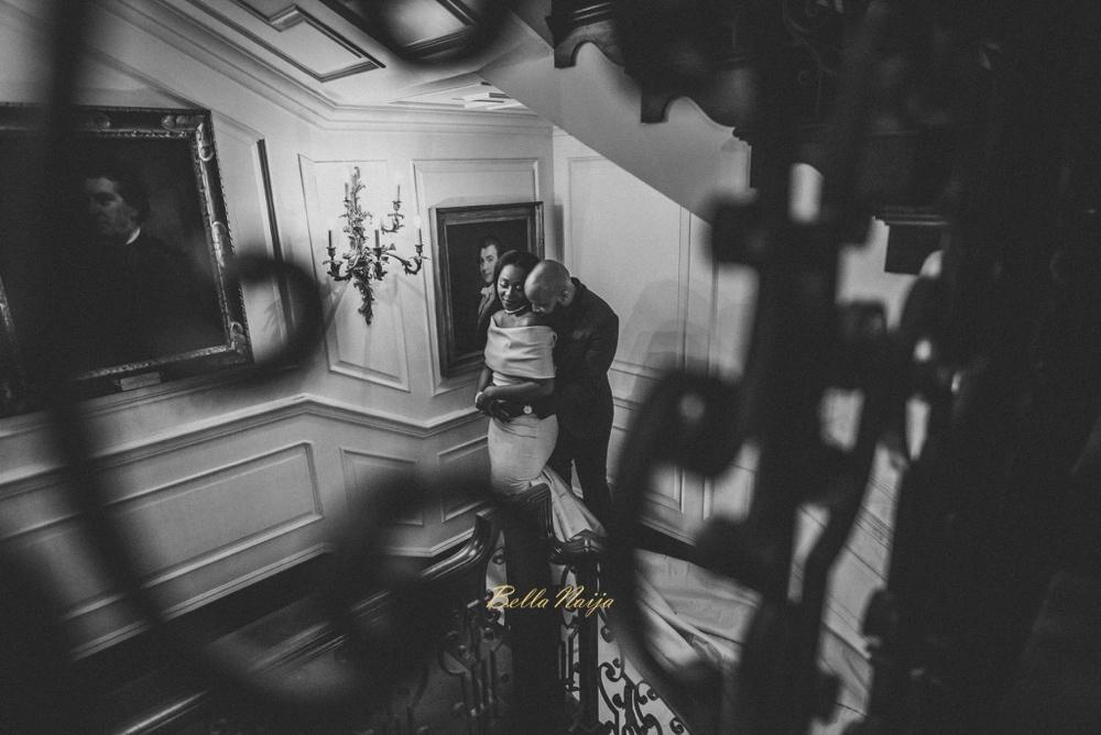 ChiChi and Nkemdi Pre-Wedding Shoot by Kanayo Adibe_BellaNaija Weddings 2016_Kanayo Adibe-15Edited