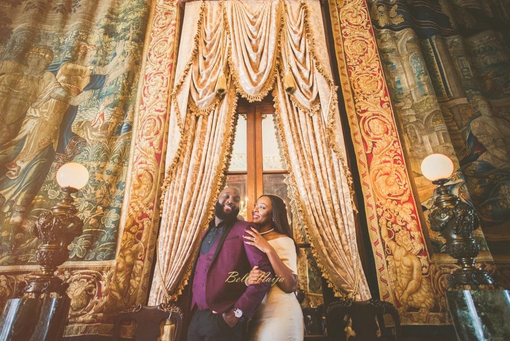ChiChi and Nkemdi Pre-Wedding Shoot by Kanayo Adibe_BellaNaija Weddings 2016_Kanayo Adibe-16Edited