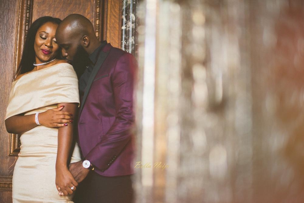 ChiChi and Nkemdi Pre-Wedding Shoot by Kanayo Adibe_BellaNaija Weddings 2016_Kanayo Adibe-17Edited