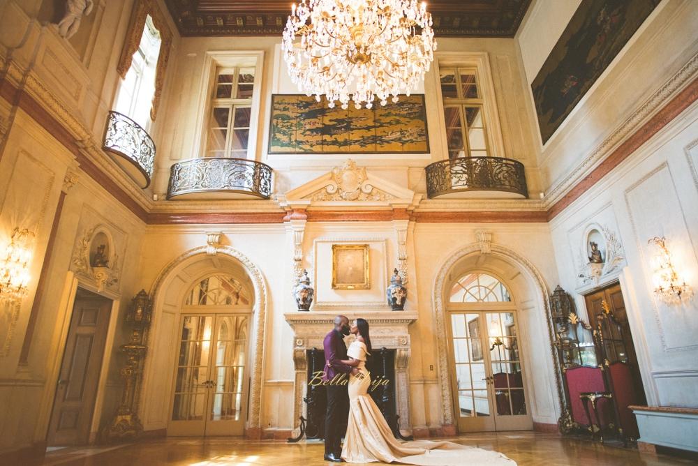 ChiChi and Nkemdi Pre-Wedding Shoot by Kanayo Adibe_BellaNaija Weddings 2016_Kanayo Adibe-1Edited