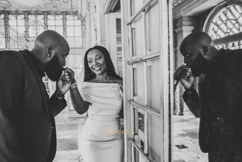ChiChi and Nkemdi Pre-Wedding Shoot by Kanayo Adibe_BellaNaija Weddings 2016_Kanayo Adibe-21Edited