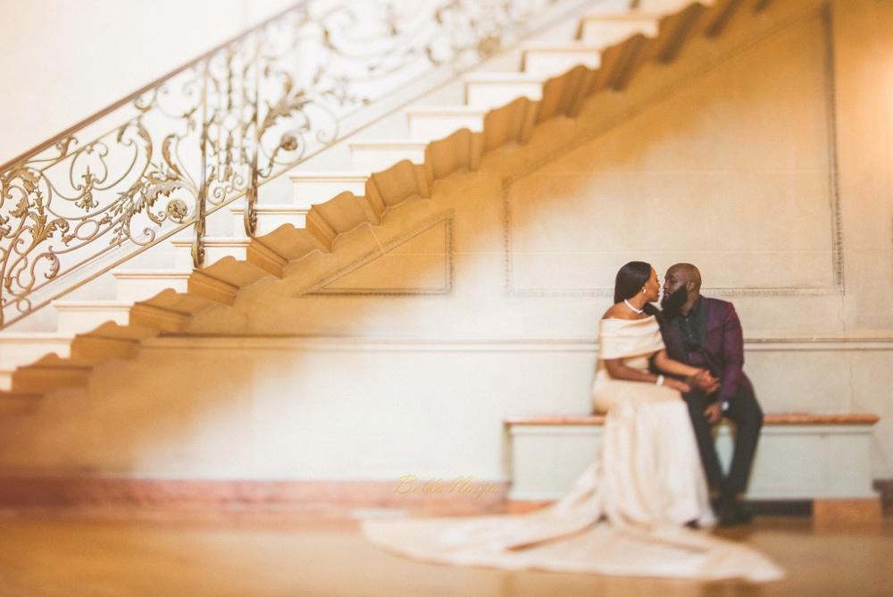 ChiChi and Nkemdi Pre-Wedding Shoot by Kanayo Adibe_BellaNaija Weddings 2016_Kanayo Adibe-3Edited