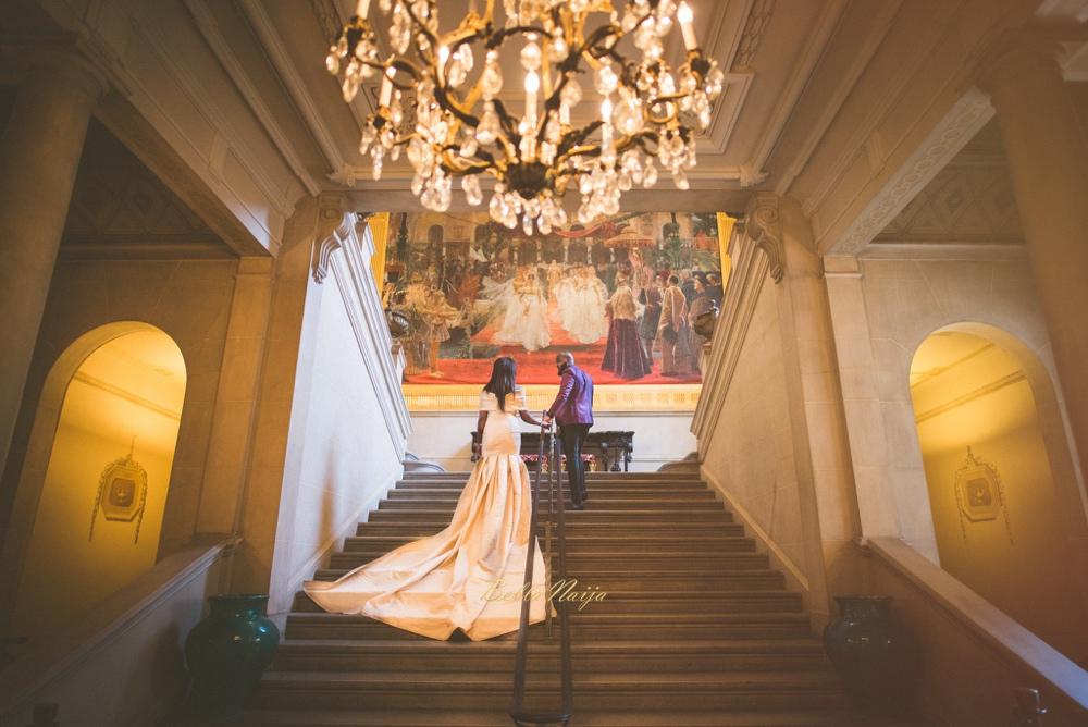 ChiChi and Nkemdi Pre-Wedding Shoot by Kanayo Adibe_BellaNaija Weddings 2016_Kanayo Adibe-4Edited