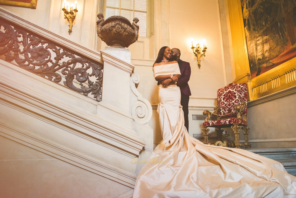 ChiChi and Nkemdi Pre-Wedding Shoot by Kanayo Adibe_BellaNaija Weddings 2016_Kanayo Adibe-5Edited