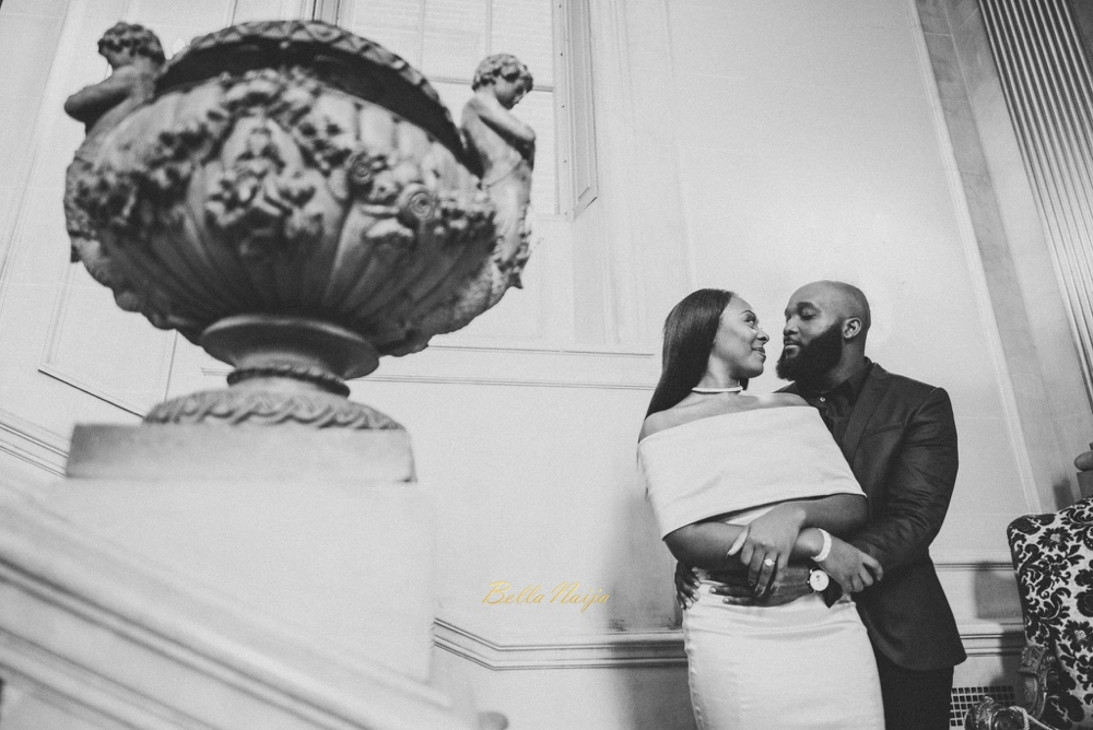 ChiChi and Nkemdi Pre-Wedding Shoot by Kanayo Adibe_BellaNaija Weddings 2016_Kanayo Adibe-6Edited