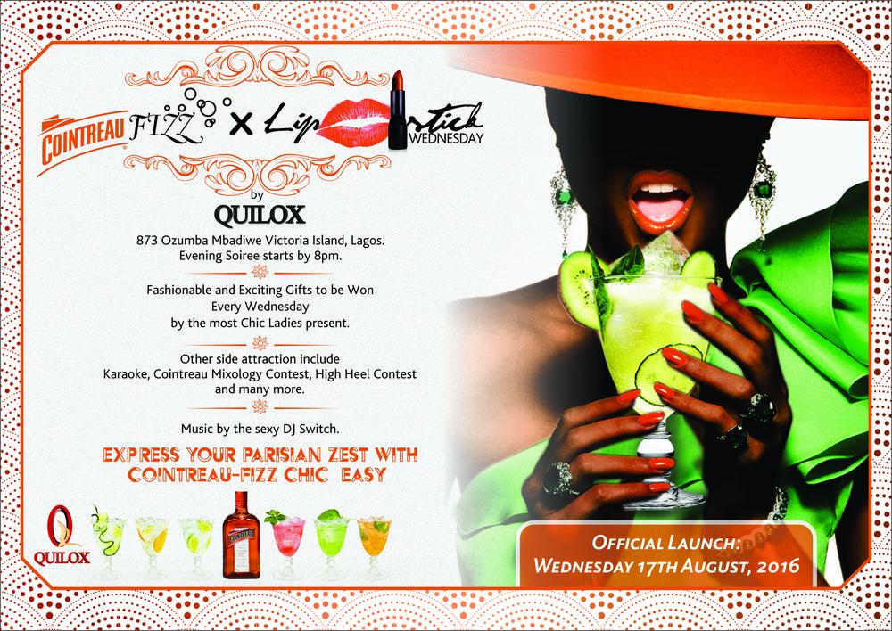 CointreauFizz Lipstick_Wednesday Quilox