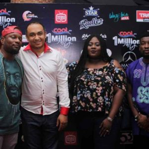 Cool-FM-1-Million-Party-August-2016-BellaNaija0001