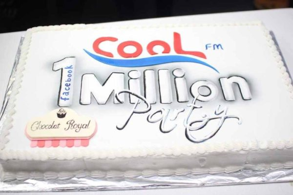 Cool-FM-1-Million-Party-August-2016-BellaNaija0006