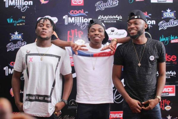 Cool-FM-1-Million-Party-August-2016-BellaNaija0023_001