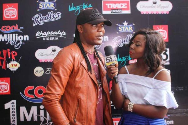 Cool-FM-1-Million-Party-August-2016-BellaNaija0036