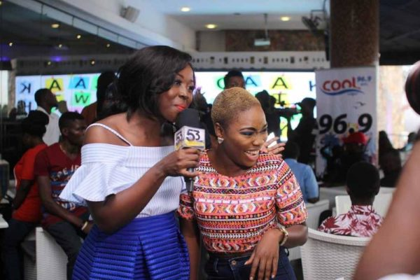 Cool-FM-1-Million-Party-August-2016-BellaNaija0055