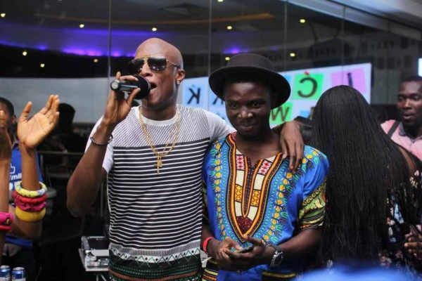 Cool-FM-1-Million-Party-August-2016-BellaNaija0065