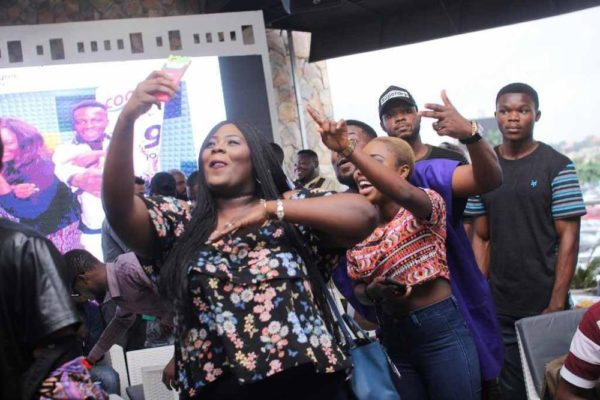 Cool-FM-1-Million-Party-August-2016-BellaNaija0073