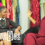 Conversation-with-Labo-Daniel-Ejiro-Amos-Tafiri-August-2016-BelllaNaija