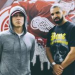 Drake-Eminem-Detroit-BellaNaija-August-2016