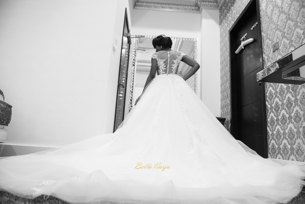 Cristal Olivier_Blush UK Wedding_Black Bride_BellaNaija 2016_DSC_7754