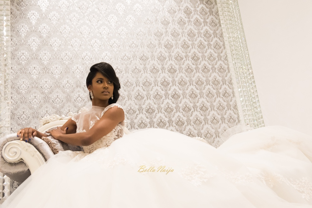 Cristal Olivier_Blush UK Wedding_Black Bride_BellaNaija 2016_DSC_7827