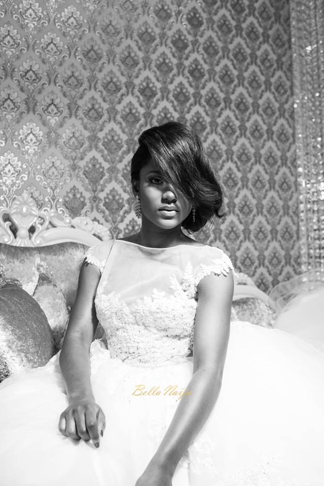 Cristal Olivier_Blush UK Wedding_Black Bride_BellaNaija 2016_DSC_7943