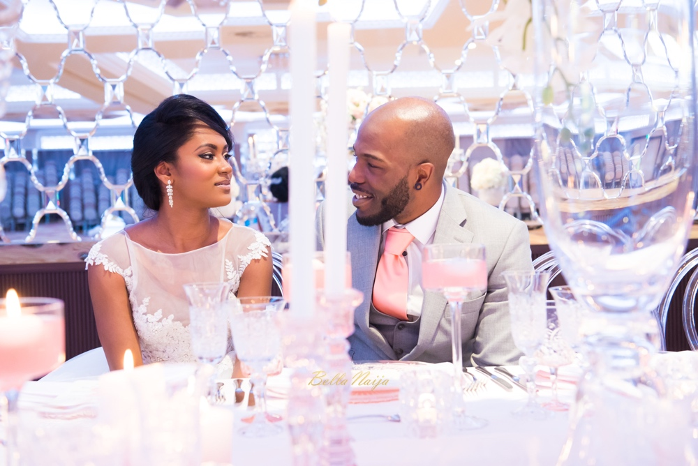 Cristal Olivier_Blush UK Wedding_Black Bride_BellaNaija 2016_DSC_8443