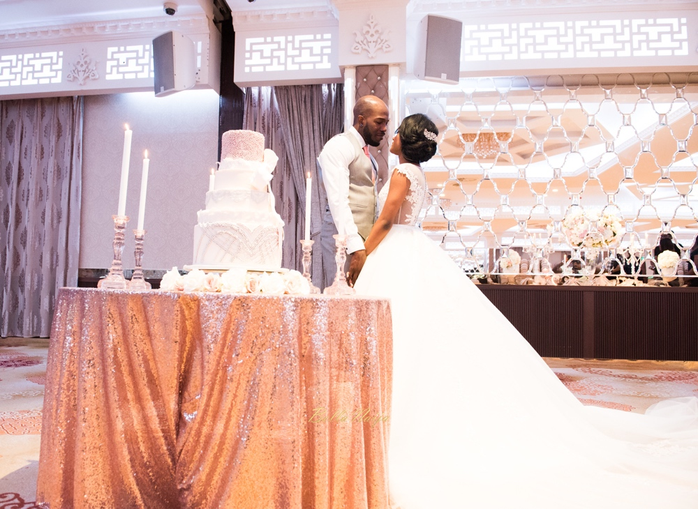 Cristal Olivier_Blush UK Wedding_Black Bride_BellaNaija 2016_DSC_8857