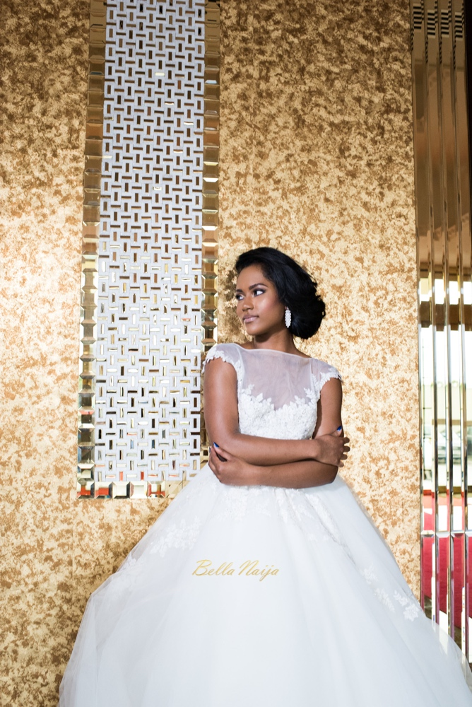 Cristal Olivier_Blush UK Wedding_Black Bride_BellaNaija 2016_DSC_9154