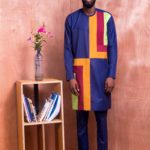 Cynosure Capsule Collection by MEKS - BN Style - BellaNaija.com - 02