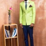 Cynosure Capsule Collection by MEKS - BN Style - BellaNaija.com - 05