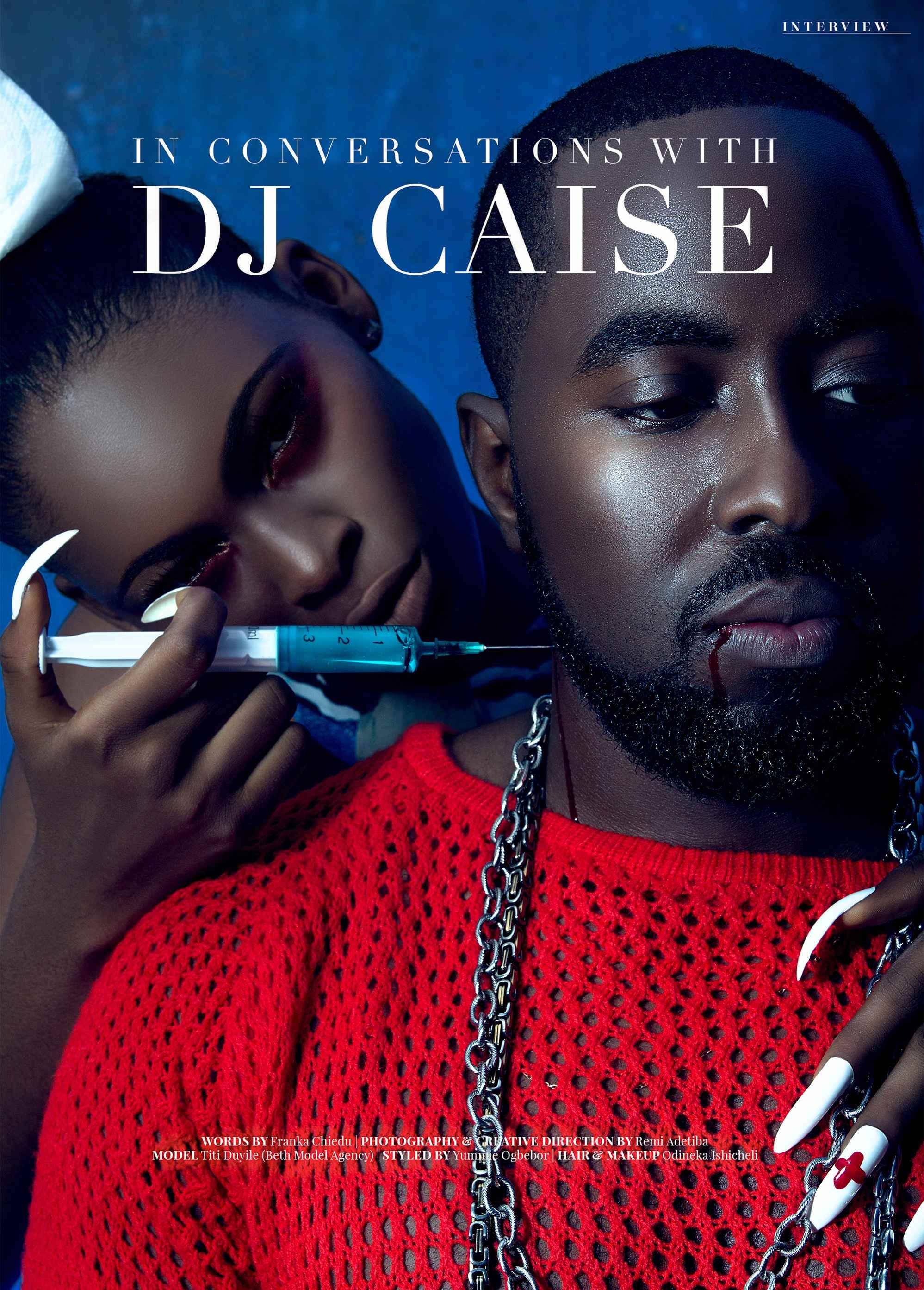DJ-Caise-Blanck-Digital-August-2016-BellaNaija0004