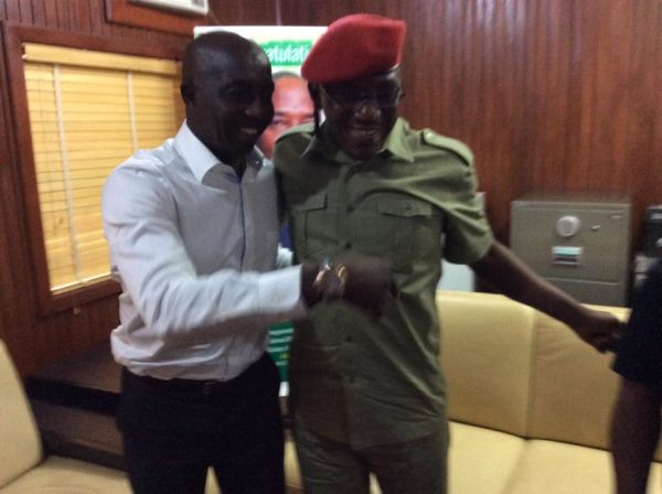 Dalung Visits Siasia3