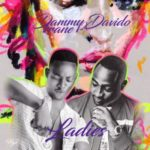 Dammy-Krane-Davido-Ladies-Art-720x720