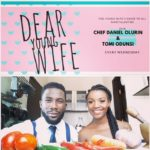 Dear Young Wife