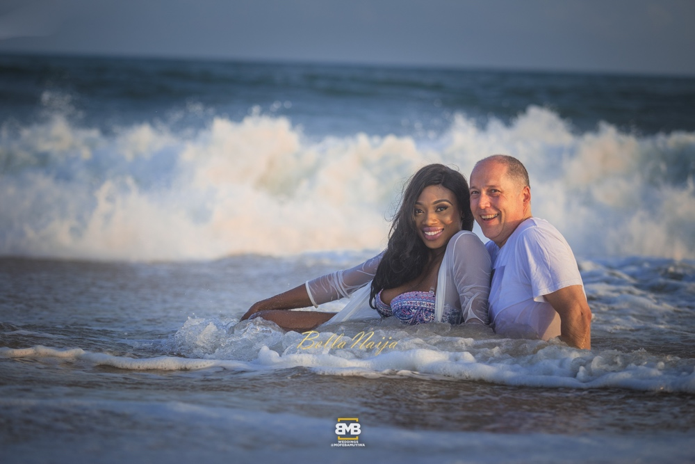 Dian and Toni Pre-Wedding Shoot in Lagos, Nigeria_37