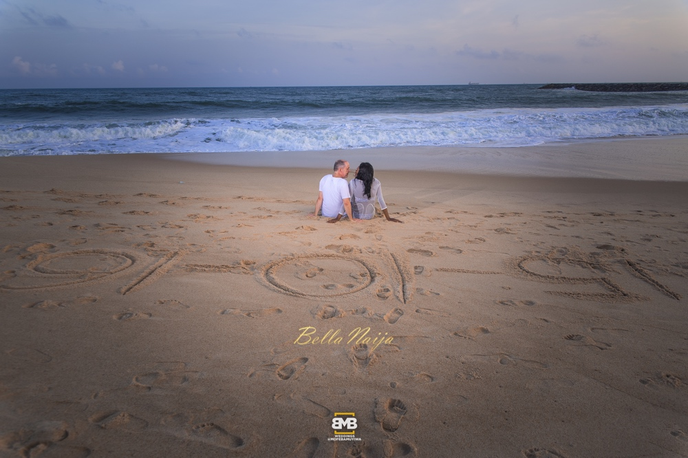 Dian and Toni Pre-Wedding Shoot in Lagos, Nigeria_43
