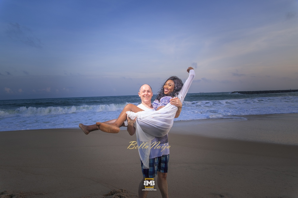 Dian and Toni Pre-Wedding Shoot in Lagos, Nigeria_44