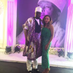 Dolapo Oni and Gbite Sijuwade_4