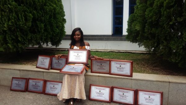 Dr. Fathia Ayodele Kareem4