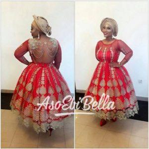 Dress by @_zuriola