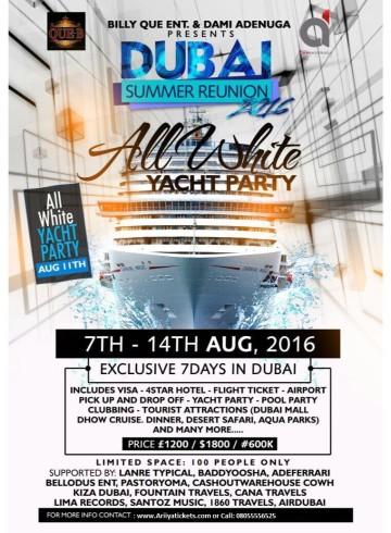 Dubai-Summer-Reunion-360x490