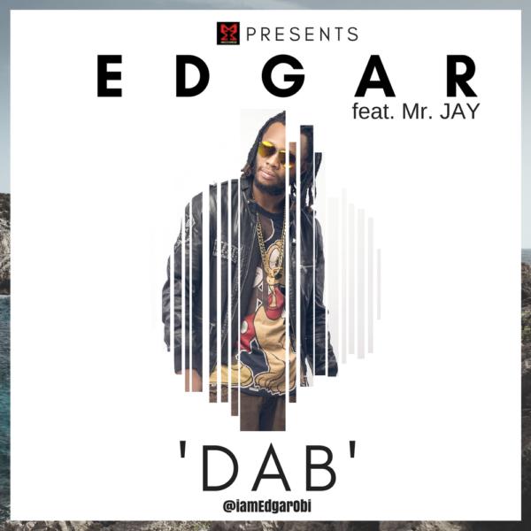 EDGAR-final(2)
