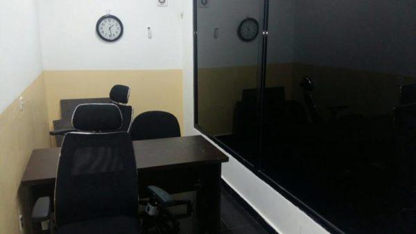 EFCC Holding Facility8