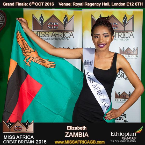 ELIZABETH-ZAMBIA