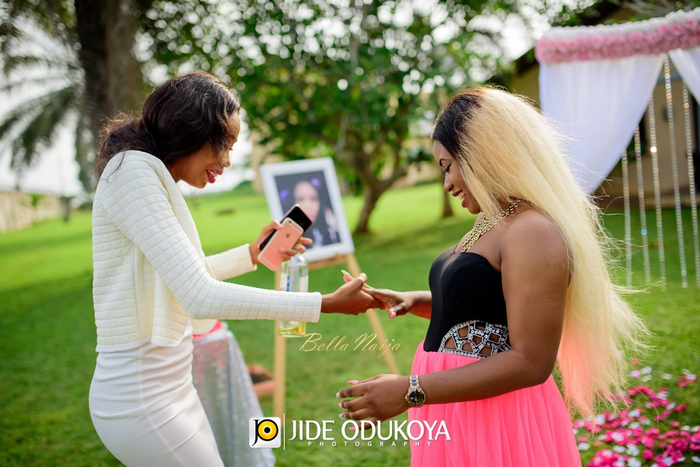 Ejike and Mabel Flash Mob Proposal in Lagos by Lovebugs NG_Epe Resort Lagos_August 2016_BellaNaija BNbling_21