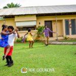 Ejike and Mabel Flash Mob Proposal in Lagos by Lovebugs NG_Epe Resort Lagos_August 2016_BellaNaija BNbling_47