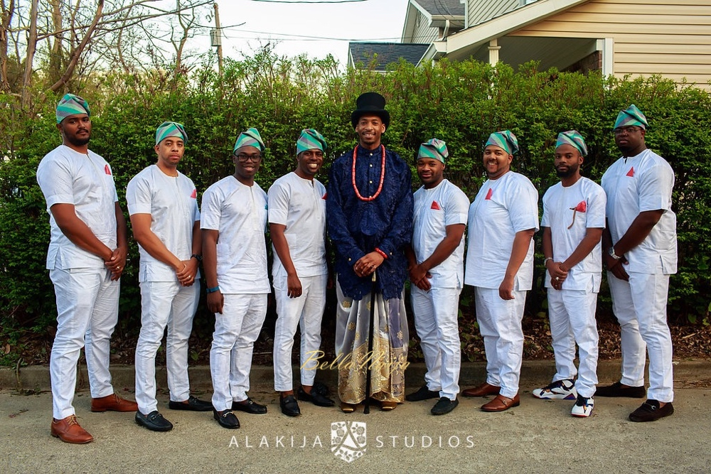 Eloho and Brad_Alakija Studios Wedding_BellaNaija Weddings 2016_1ME_6026